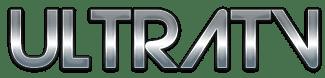 UltraTV originalet inom nordisk iptv